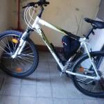 a7ea4a81b2d4 Kerékpár márka keresés, lopott bicók, márkák